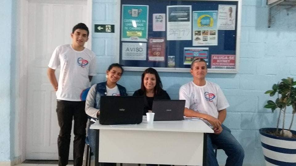 conexao-educacional-equipe